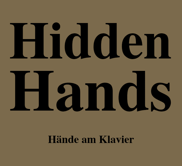Hidden Hands Intro 01 De