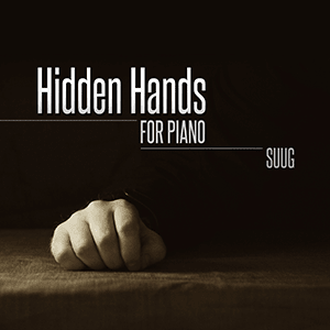 Hidden Hands